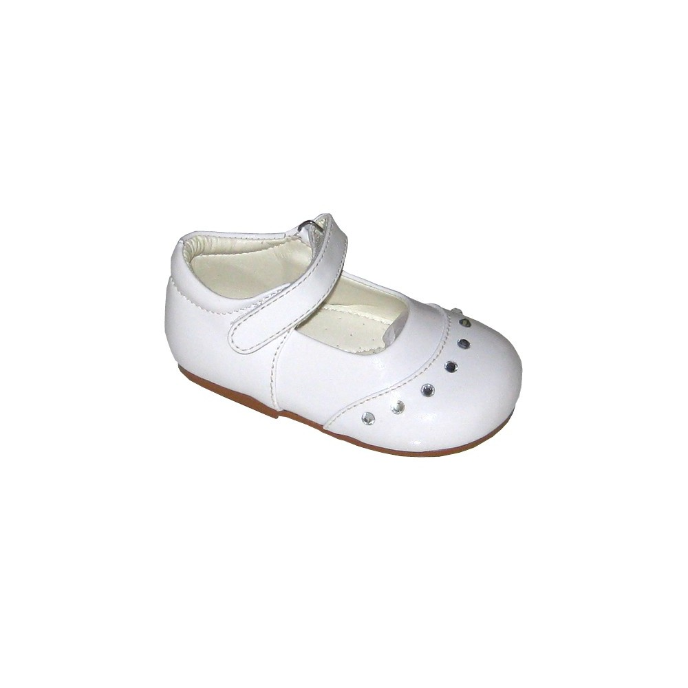 Home > Girls Fashion > Baby Girl Shoes > Fairy Baby Girl Shoes Wedding