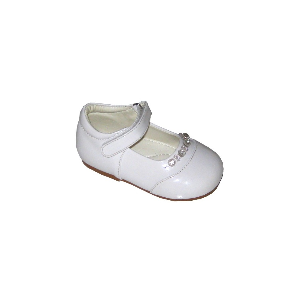 gt fashion gt baby shoes gt white baby