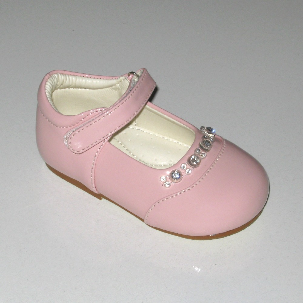 Kids And Girls Shoes Girls Shoes Infant